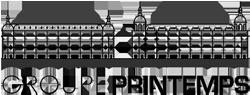 Groupe Printemps